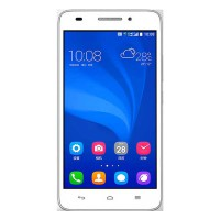 Honor 4A SCL-CL00