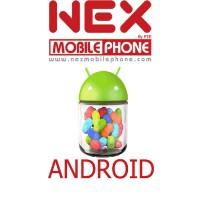 Nex Start8