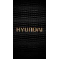hyundai HY-PRO4544