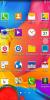 Galaxy S5 port DG750 AlSahir - Image 3