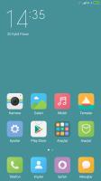 Miui V7 5.9.18 Elephone P7000