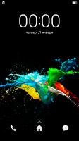 P70t Color OS 2.1