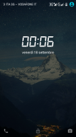 Android 5.1 Cinafoniaci.Rom Updated 03/10/2015