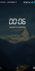 Android 5.1 Cinafoniaci.Rom Updated 03/10/2015 - Image 1
