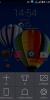IRIS700 ROM VIBE UI - Image 10