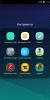 EternityOS VIBE UI Mod - Image 2