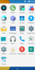 Cyanogenmod 12.1/13 Rom For Lenovo A7000 Beta 4 Almost Stable - Image 1