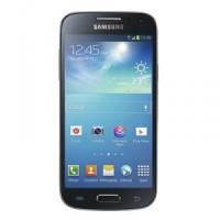 Samsung Galaxy S4 Mini –GT-I9190