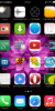 I Phone 6 Custom Rom For Symphony W128 - Image 7
