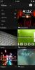 PitchBlack Resurrection Remix LP v5.5.5 - Image 4