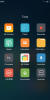 MIUI V7 Ulefone Be touch 2-[ROM][PORT][ Lollipop 5.0]- [5.8.27] - Image 1