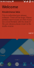 MYSTIC OS V4 KITKAT 4.4.2 by DeGRuS - Image 3
