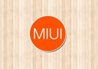 Miui V7 Android 5 20150831