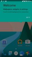 Mystic OS V3 Lollipop Acer Liquid E2 duos V370