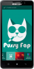 PussyFun-V4 Updated CN - Image 4