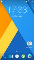 5.1.1 CM 12.1 CyanogenMod unofficial