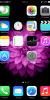 I Phone 6 Custom Rom For Symphony W128 - Image 1