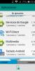 Alcatel POP D1 & Vodafone Smart 4 Fun Rom - Image 5