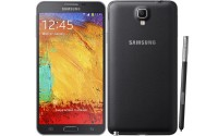 Android 4.3 for Note 3 MT6572