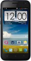 Q Mobile X200