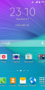 Samsung Galaxy Note 4 Custom Rom For Symphony W128 - Image 1