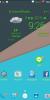 IRIS700 Slim Fresh ROM v11 for MTK 6572 - Image 1