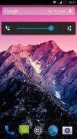 CyanogenMod Lenovo A760