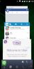 Mystic OS V5.0 for S930 - Image 3