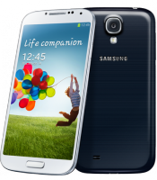 Samsung S4 MT6572 GT-i9500