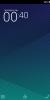 EternityOS VIBE UI Mod - Image 1