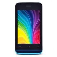 MyPhone Aqua Ocean Mini – Official Firmware