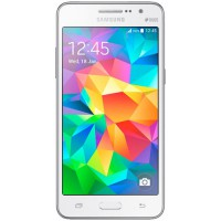 Samsung Grand Prim G531H Lollipop