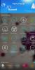 Stay OS V2 KITKAT 4.4.2 by DeGRuS - Image 9