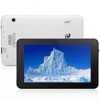 Dragon Touch M7 Tablet