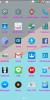 IRIS700 Slim Fresh ROM v11 for MTK 6572 - Image 2