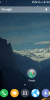 Android 5.1 Cinafoniaci.Rom Updated 03/10/2015 - Image 2