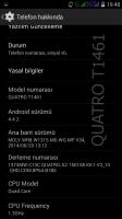 Quatro T1461 (v2.1.0)