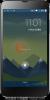 U970-Android L 4.2.1 - Image 1