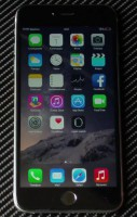 Goophone i6 Plus V3 MTK6592