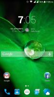 Mystic OS V5.0 for S930