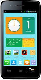 ROM qmobile X25 | [Official] add the 09/23/2015 on Needrom