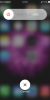 I Phone 6 Custom Rom For Symphony W128 - Image 8