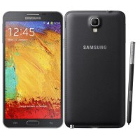 GALAXY Note 3 LTE  –  SM-N9005 (Snapdragon)