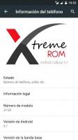 [ROM] Xtreme ROM