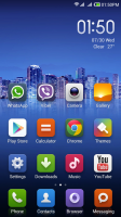 micromax a114 miui_4.8.29_moded