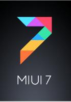 Cubot X6 Miui V7