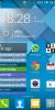 Alcatel POP C7 / MTK6582 - LITE PACK - Image 3