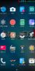 IRIS700 ROM StayOS V.2.0 - Image 1