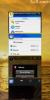 ASUS Zenfone UI custom rom For Symphony w128 - Image 8