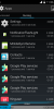 Pure AOSP ROM V2 By Omkar [Battery + Performance + Stability] - Image 5